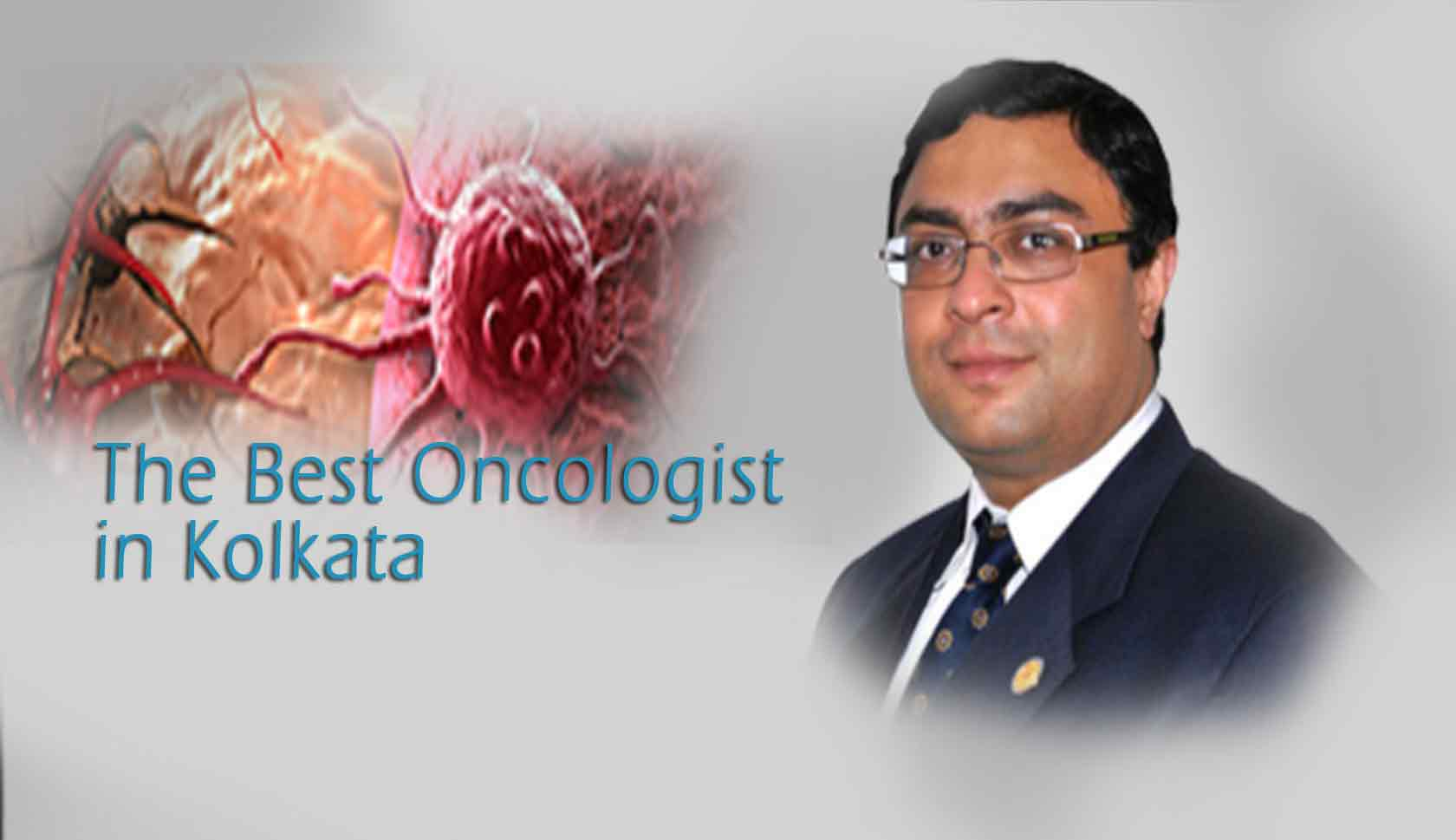 thesis surgical oncology mumbai university Dr rajesh mistry is surgical oncologist in kokilaben dhirubhai ambani hospital, andheri and specializes in surgical oncology mumbai university.